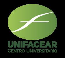 UNIFACEAR - AVA